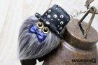 他の写真1: ◆custom◆モコモコノコ(Ver.SPカラー)_[ドット柄HAT×オオカミD]